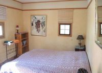 Ambiose B&B, Double room